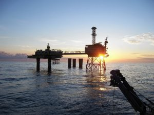 Decommissioning disputes: who pays when the oil dries up?