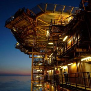 newsimage 1 bp awards miller duty holder contract to petrofac 664x664 1 300x300