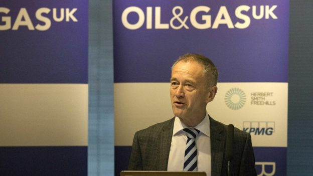 Innovation and efficiency drive lower decommissioning costs