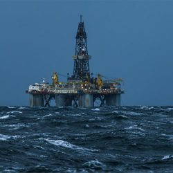 WilPhoenix booked for well decommissioning