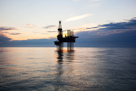 Equinor and partners approve plans to extend production from Statfjord field