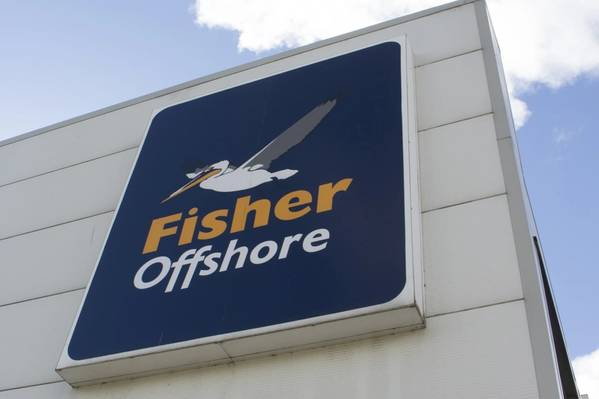 James Fisher Sister Companies Merge