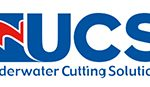 Underwater Cutting Solutions (UCS)