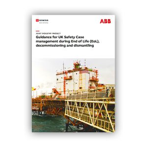 ABB guideline September 2017 600 x 600 product image 300x300