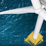Old wind turbine blades present a recycling problem