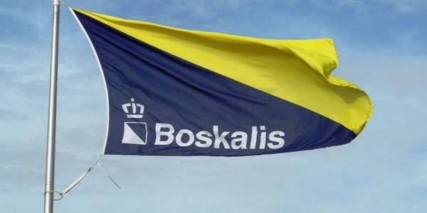 Boskalis Buys Salvage Firm Ardent Americas