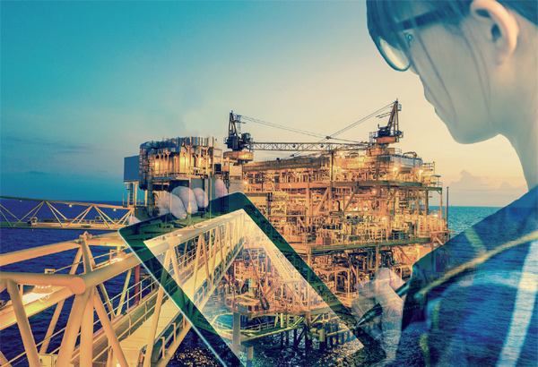 Bureau Veritas' tool 'can save millions in decommissioning costs'