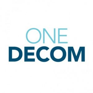 Profile photo of ONE DECOM