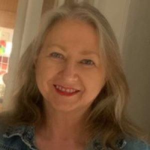 Profile photo of Susan Caddell