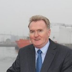 Profile photo of IAIN FULLERTON