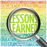 Group logo of ONEDECOM Lessons Learned